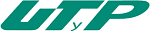 Coordinación General de Universidades Tecnológicas y Politecnicas