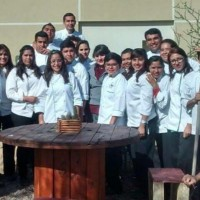 UTLP a la vanguardia en la internacionalización de sus estudiantes y programas.