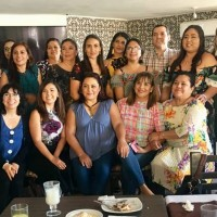 """La UTLP festeja el """"Día de Las Madres"""""""