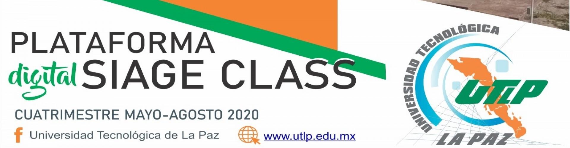 Tutorial clases en línea alumnos